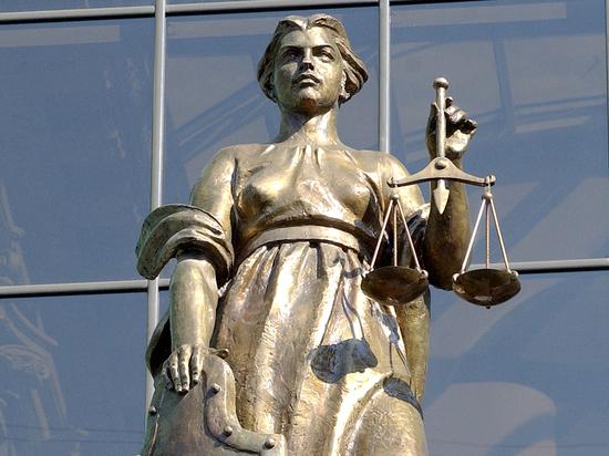 Верховный суд определил, что именно нельзя скрывать при публикации решений