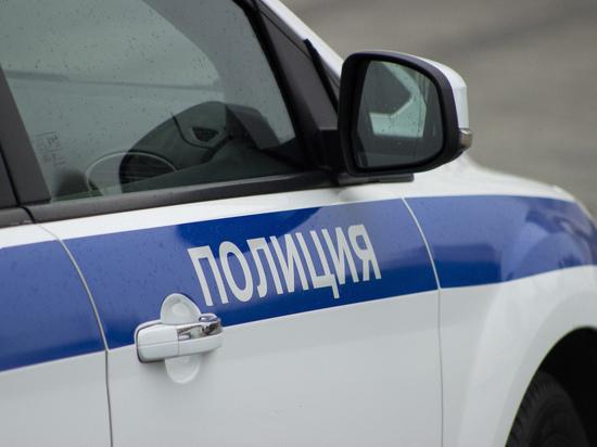 Стрелявший с балкона в Москве мужчина ранил в голову женщину