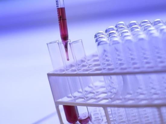 Новый метод диагностики заболеваний испугал экспертов: люди будут несчастными
