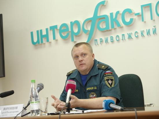 Увеличены штрафы за нарушения на воде в Нижегородской области