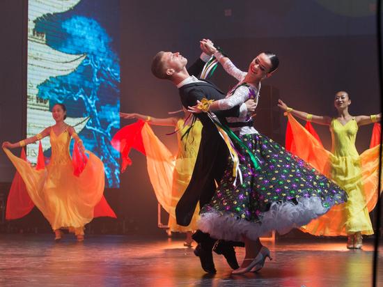 Приморцы получили много впечатлений  от фестиваля «Лето на Русском»