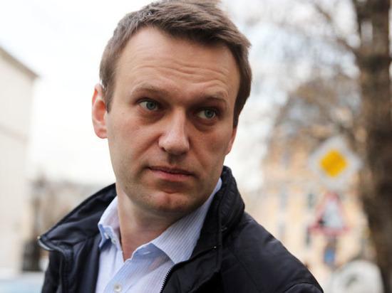Зачем России Навальный: оппозиции нужен другой лидер