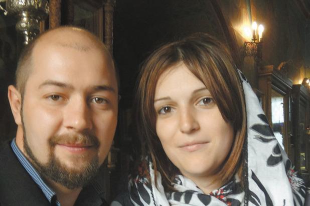 Бандитизм по-абхазски: убийцы, лишившие двоих детей отца, не найдены