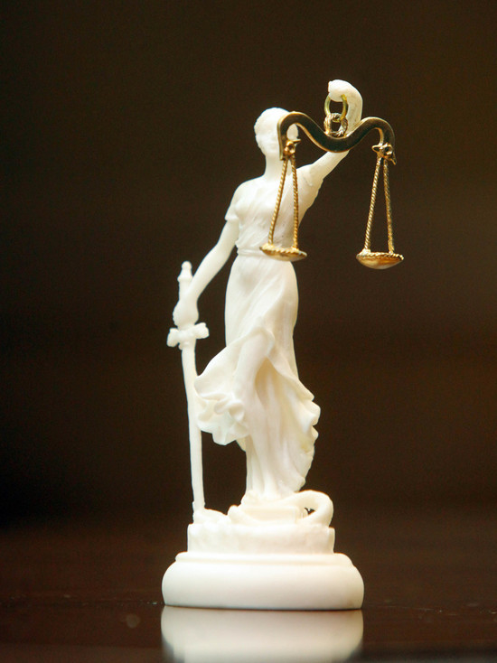 Российский суд ждет реформа: для жалоб создадут независимые инстанции