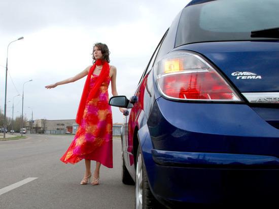 5 главных заблуждений автовладельцев
