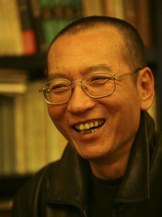 В Китае умер приговоренный к 11 годам тюрьмы Нобелевский лауреат