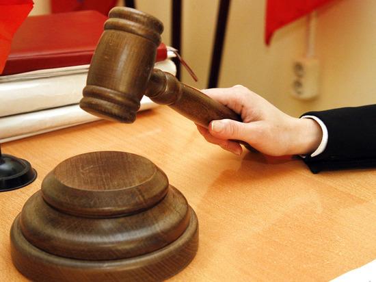 Мосгорсуд вынес приговор убийцам коммерсанта, приговоренного за пощечину