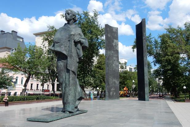 Памятники в воронеже великой отечественной дешевые fb2 где памятники сталина в россии
