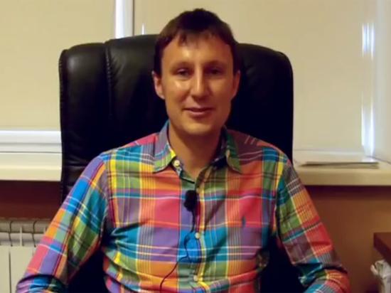 «Полиграф» доказал, что красноярские депутаты не знают, за что голосуют