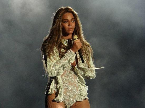 Бейонсе обошла всех: Billboard назвал самых богатых мировых музыкантов