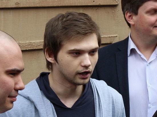«Ловца покемонов» Соколовского включили в список экстремистов и террористов