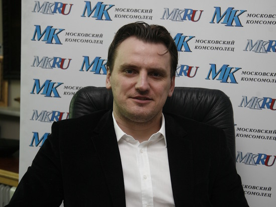«В отборочных матчах ЛЕ российские клубы обязаны проходить любого соперника»