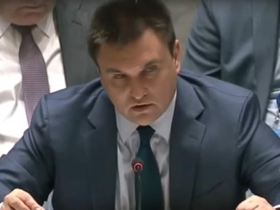 """""""Ненужная бумажка"""": Климкин высказался об итоговом заявлении саммита Украина-ЕС"""