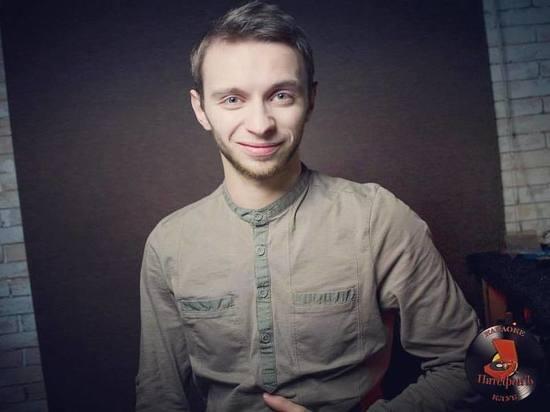 Тамбовчанин прошел отбор в третий сезон вокального телешоу
