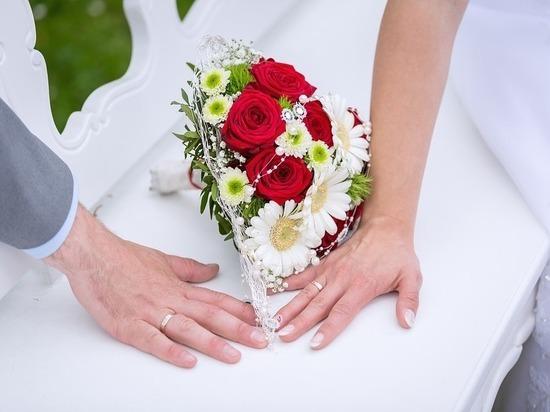 Краснодарский судья закатила многомиллионную свадьбу дочери с Басковым и Меладзе