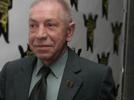 На 75-ом году жизни скончался сыгравший Шарикова актер Владимир Толоконников