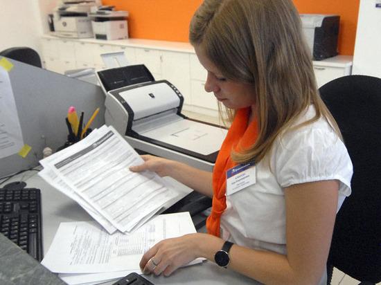 Альтернатива депозиту: плюсы и минусы накопительных счетов