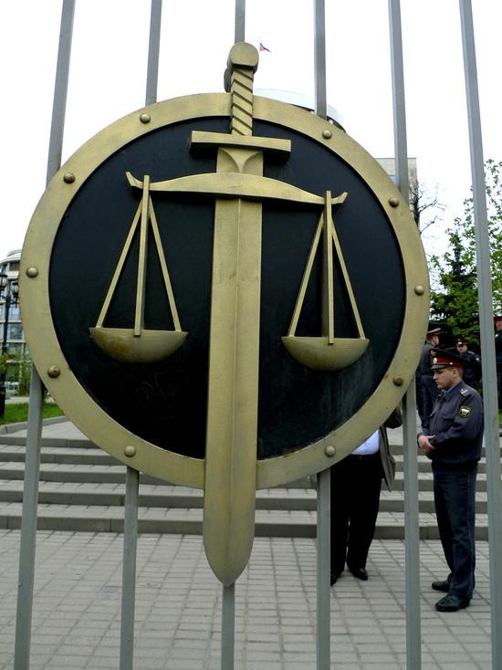 Журналиста РБК Соколова потребовали приговорить к 4 годам колонии
