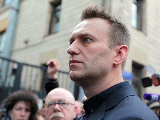 Навальный выходит из моды: почему перестал расти рейтинг оппозиционного политика