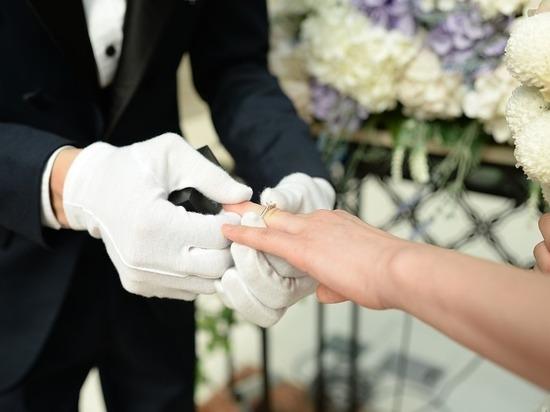 Краснодарская судья объяснила шикарную свадьбу дочери с участием звезд шоу-бизнеса