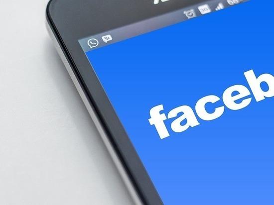 Cамоцензура в соцсетях: Госдума не намерена тянуть со скандальным законопроектом
