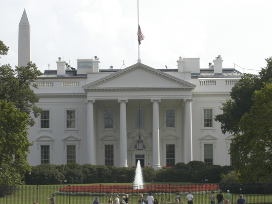 ВСовфеде поведали обответных мерах подипсобственности США