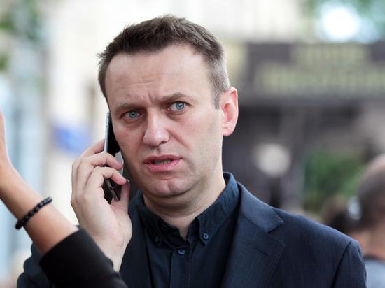 Навальный спросит Стрелкова надебатах, кто сбил «Боинг» под Донецком
