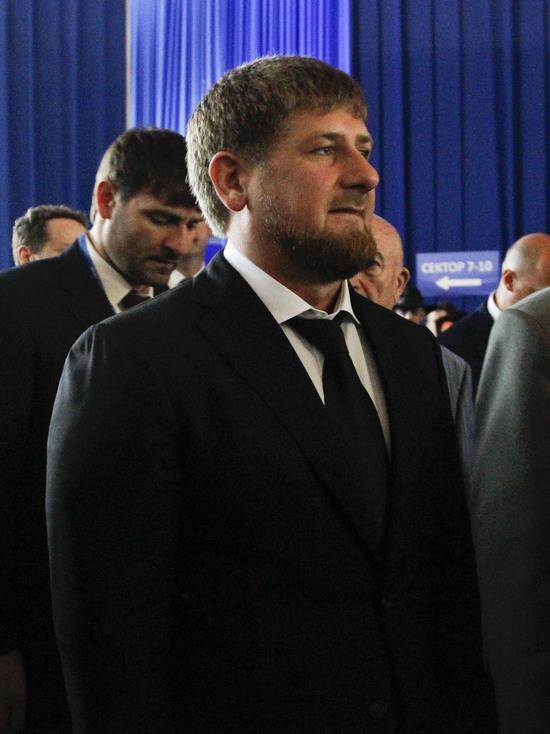 Родные вывезенной в Турцию девочки: надеемся на помощь Кадырова
