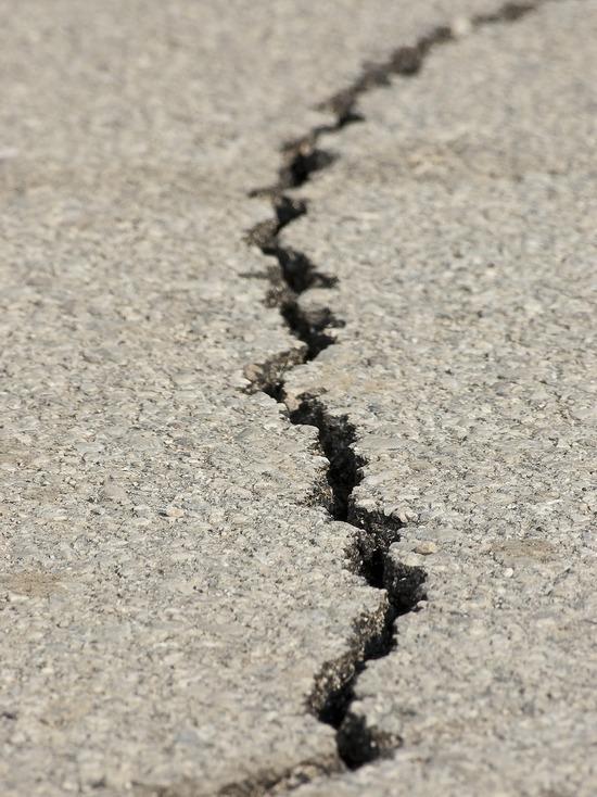 Если землетрясение «тряхнет» Крым, предсказывать его некому