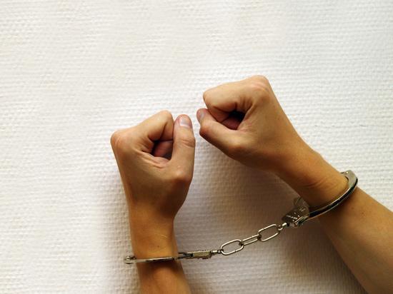 СМИ: президента Федерации футбола Испании арестовали по подозрению в коррупции