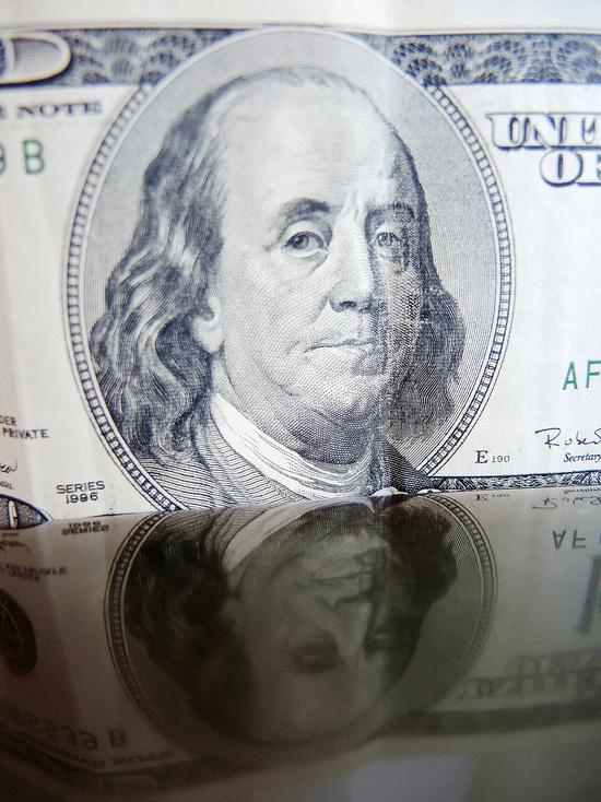 Россия подкинет Белоруссии еще 700 миллионов долларов