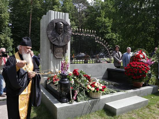 Памятник на могилу екатеринбург щербакова цены на памятники минск фото Майкоп