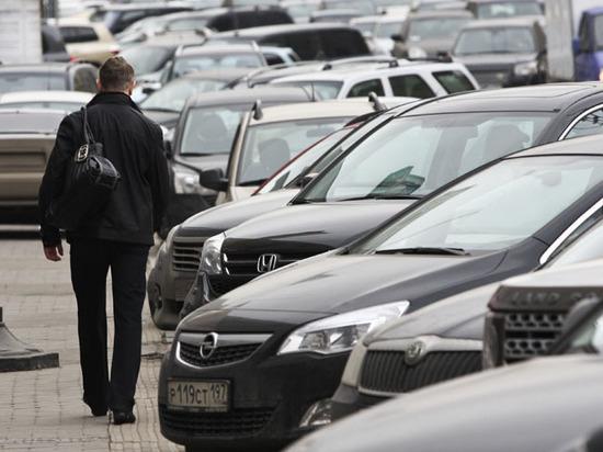 Как правильно растаможить автомобиль самостоятельно: инструкция к применению