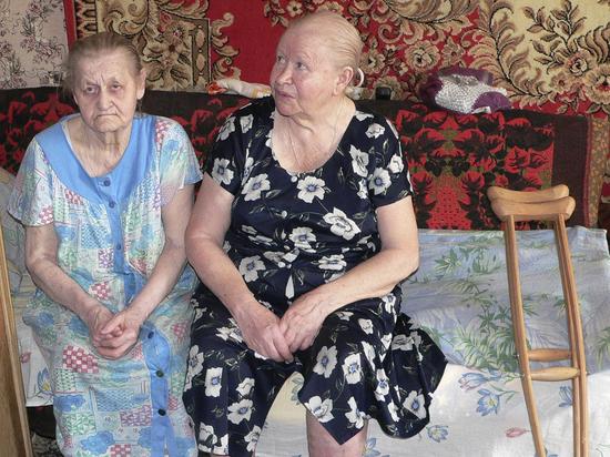Минтруд освободит стариков от кабальных договоров: разрешат ссылаться на возраст