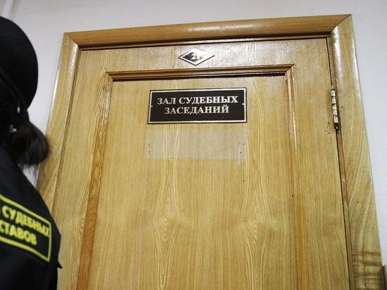 Лидера алтайских «Голоса» и «Трансперенси» задержали в Барнауле