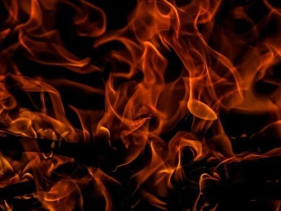 Новые обстоятельства гибели детей на пожаре: подозревается дядя, его ищут