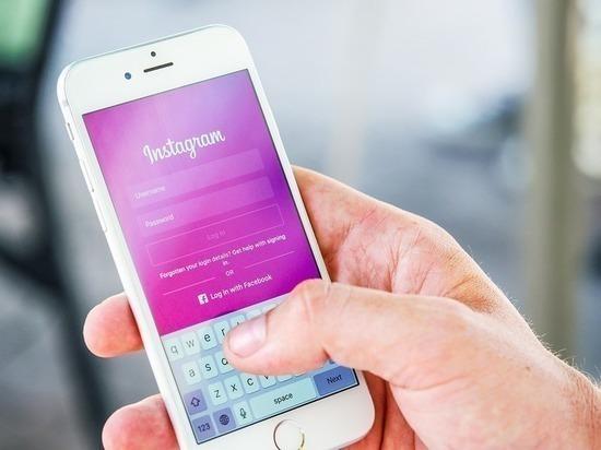 Цензуре быть: незаконный контент в соцсетях все равно заставят удалить