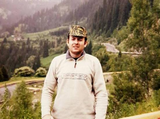 Блогер Лапшин извинился перед азербайджанцами, переносящими «тяжести оккупации»