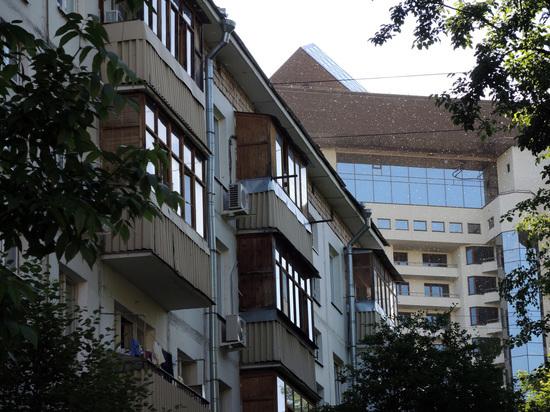 Задолженность россиян по коммунальным платежам достигла 1,34 триллиона
