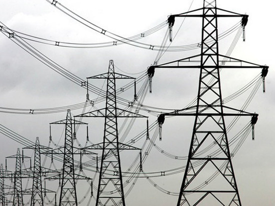 Алтайэнерго консолидирует электросетевые активы