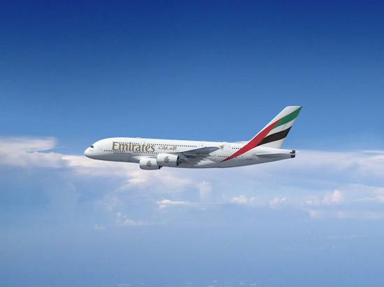 Пилот предотвратил столкновение с A380, сохранив жизни 892 пассажирам