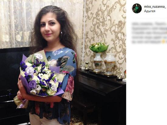 Собравшейся на ток-шоу адыгейской разоблачительнице Рузанне Туко угрожают смертью