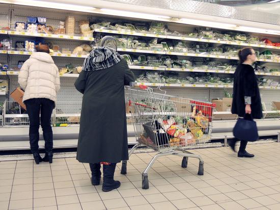 Социологи рассказали об излюбленных способах экономии у россиян