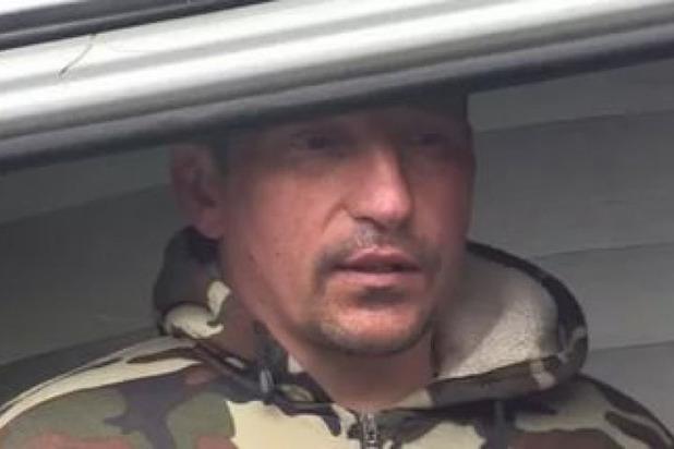 После ада: выжившая рассказала неизвестные подробности кровавой бойни в Редкино