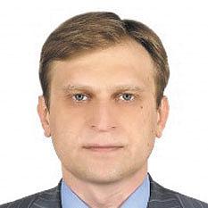 Автандил Цуладзе