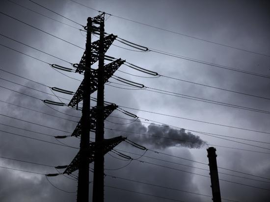 Siemens прекратит поставки энергооборудования российским компаниям из-за крымских турбин