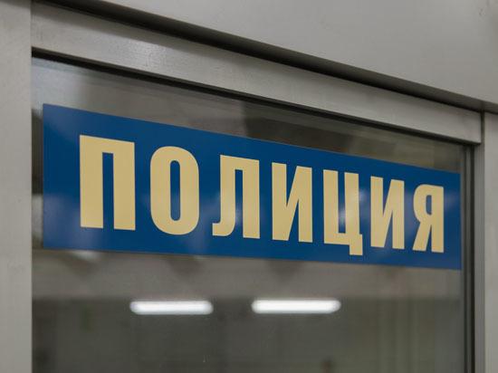 Бойня под Рязанью: покалечившийся на московской стройке инвалид расстрелял семью