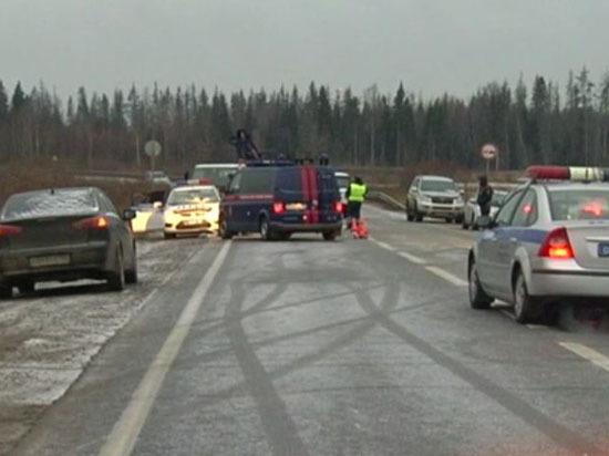 Пожизненный приговор Русскому Медведю: неизвестные подробности кровавой расправы над автоинспекторами