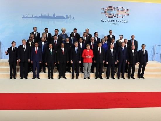 «Мягкая сила»: Америка утратила лидерство, Россия – пока аутсайдер