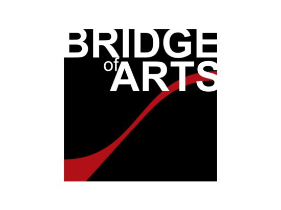 В Ростове-на-Дону пройдет III Международный фестиваль мотивационного кино BRIDGE of ARTS